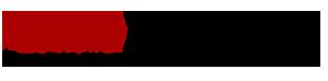Avada Driving Logo